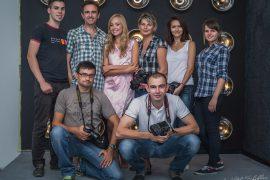 Melnuchuk9