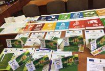 Global-Goals-VTEI-03