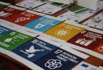 Global-Goals-VTEI-04