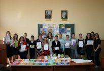 Global-Goals-VTEI-11