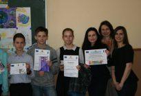 Global-Goals-VTEI-13