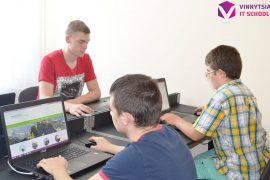 vinnytsia.it.school64