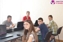vinnytsia.it.school65