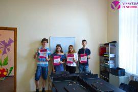 vinnytsia.it.school85