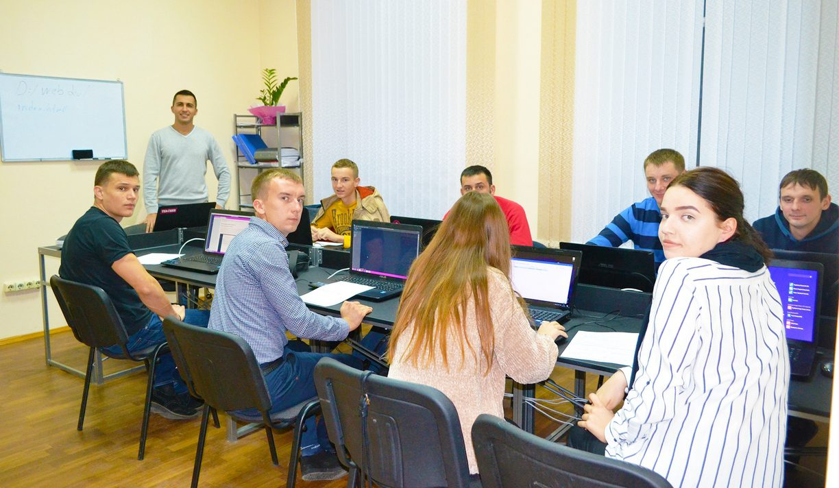 vinnytsia.it.school.web.dev.2017.5