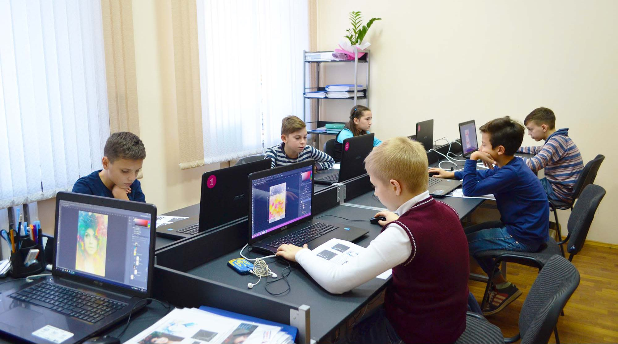 vinnytsia.it.school17111