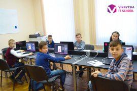 vinnytsia.it.school17112