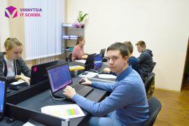 vinnytsia.it.school171134