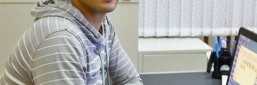 Web developers Vinnytsia IT School