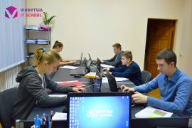 vinnytsia.it.school171132
