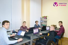 vinnytsia.it.school310118-1
