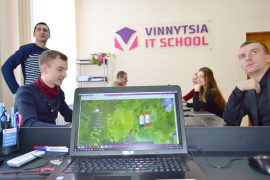 vinnytsia.it.school11021810