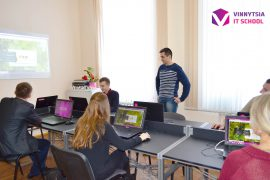 vinnytsia.it.school11021811