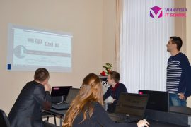 vinnytsia.it.school1102185
