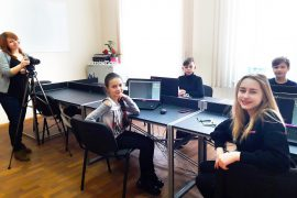 vinnytsia.it.school110218 2