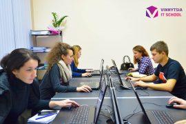 vinnytsia.it.school150318 10