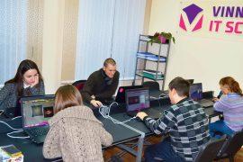 vinnytsia.it.school150318 2