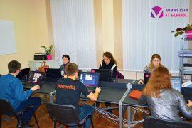 vinnytsia.it.school150318 6