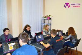 vinnytsia.it.school150318 8