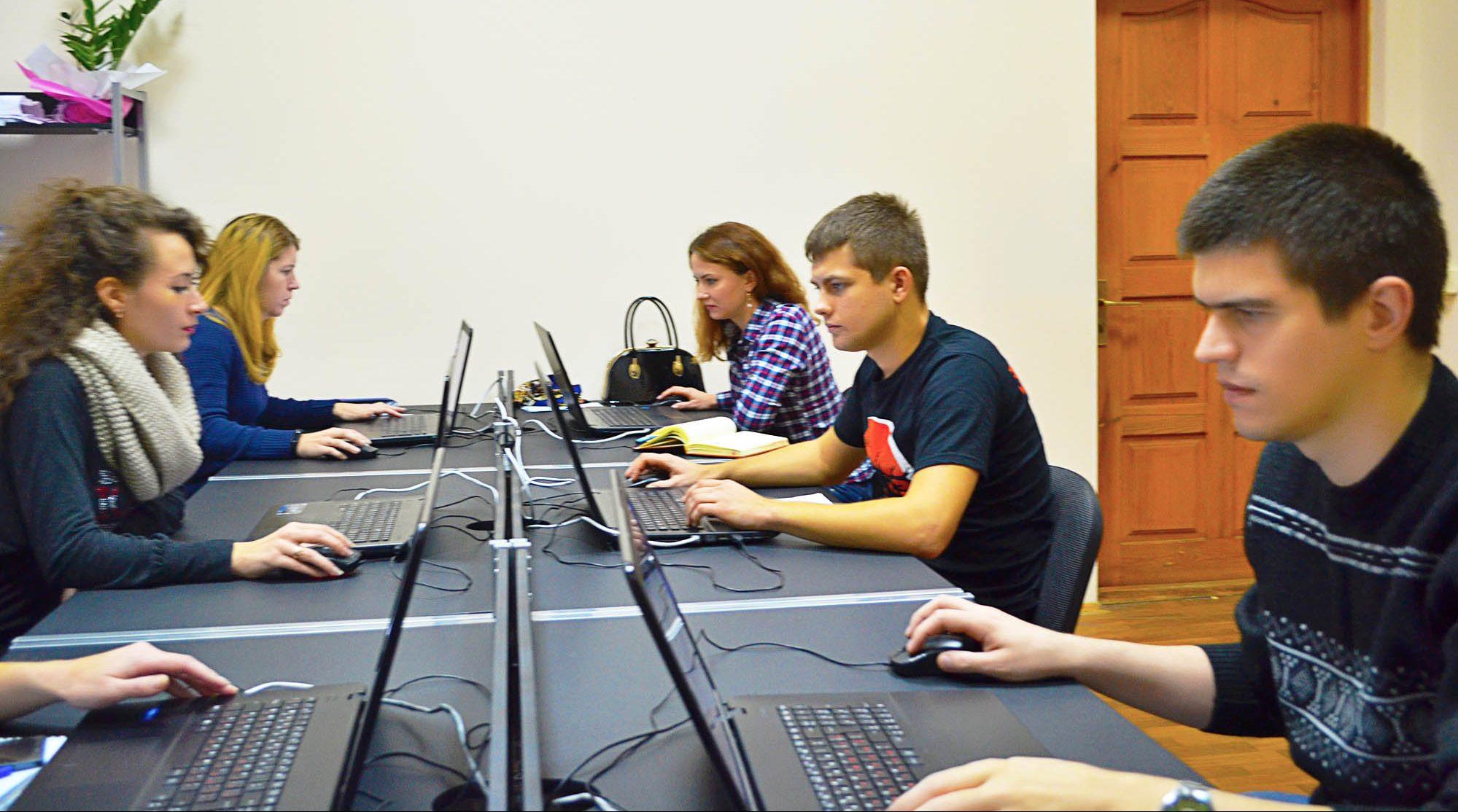 vinnytsia.it.school150318 9
