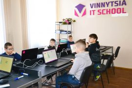 vinnytsia.it.school170318 1