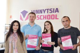 vinnytsia.it.school260418 6