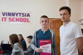 vinnytsia.it.school160418 7