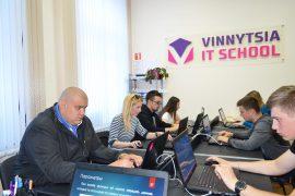 vinnytsia.it.school160518 4