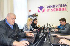 vinnytsia.it.school160518 6