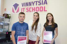 vinnytsia.it.school230618 1