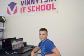 vinnytsia.it.school230618 12