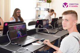vinnytsia.it.school250618 1