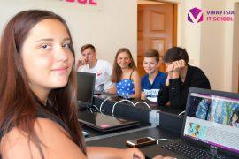 vinnytsia.it.school250618 7