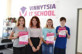 VinITSchool28.08.186