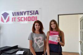 VinITSchool28.08.187