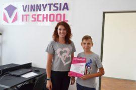 VinITSchool28.08.188
