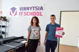 VinITSchool28.08.189