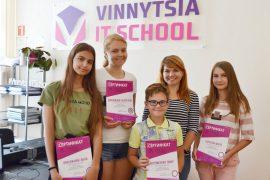 vinitschool37