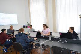 VinnytsiaITSchool9092018-1