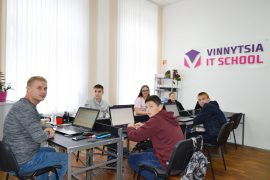 VinnytsiaITSchool9092018-4