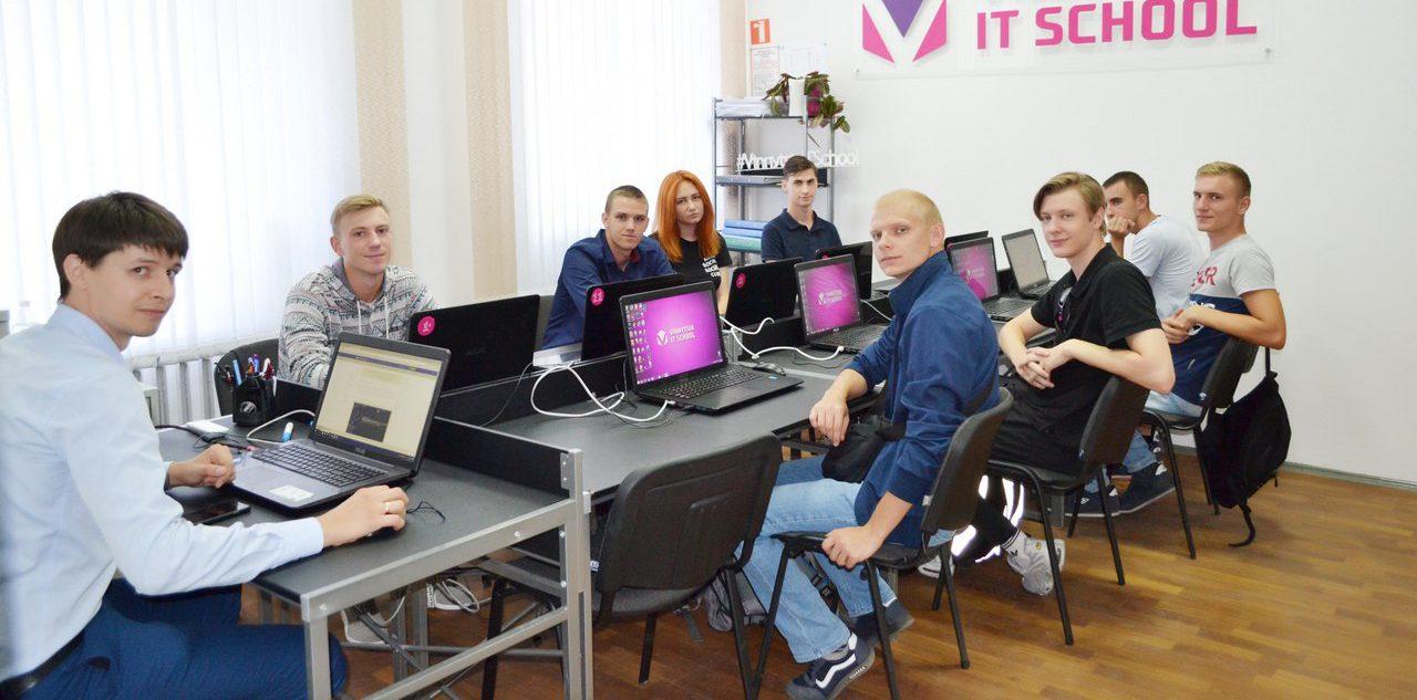 VinnytsiaITSchool8.09.18-2