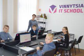 vinnytsia.it.school250918-1