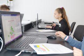 vinnytsia.it.school250918-4