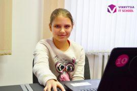 vinnytsia.it.school 8.12.18 13
