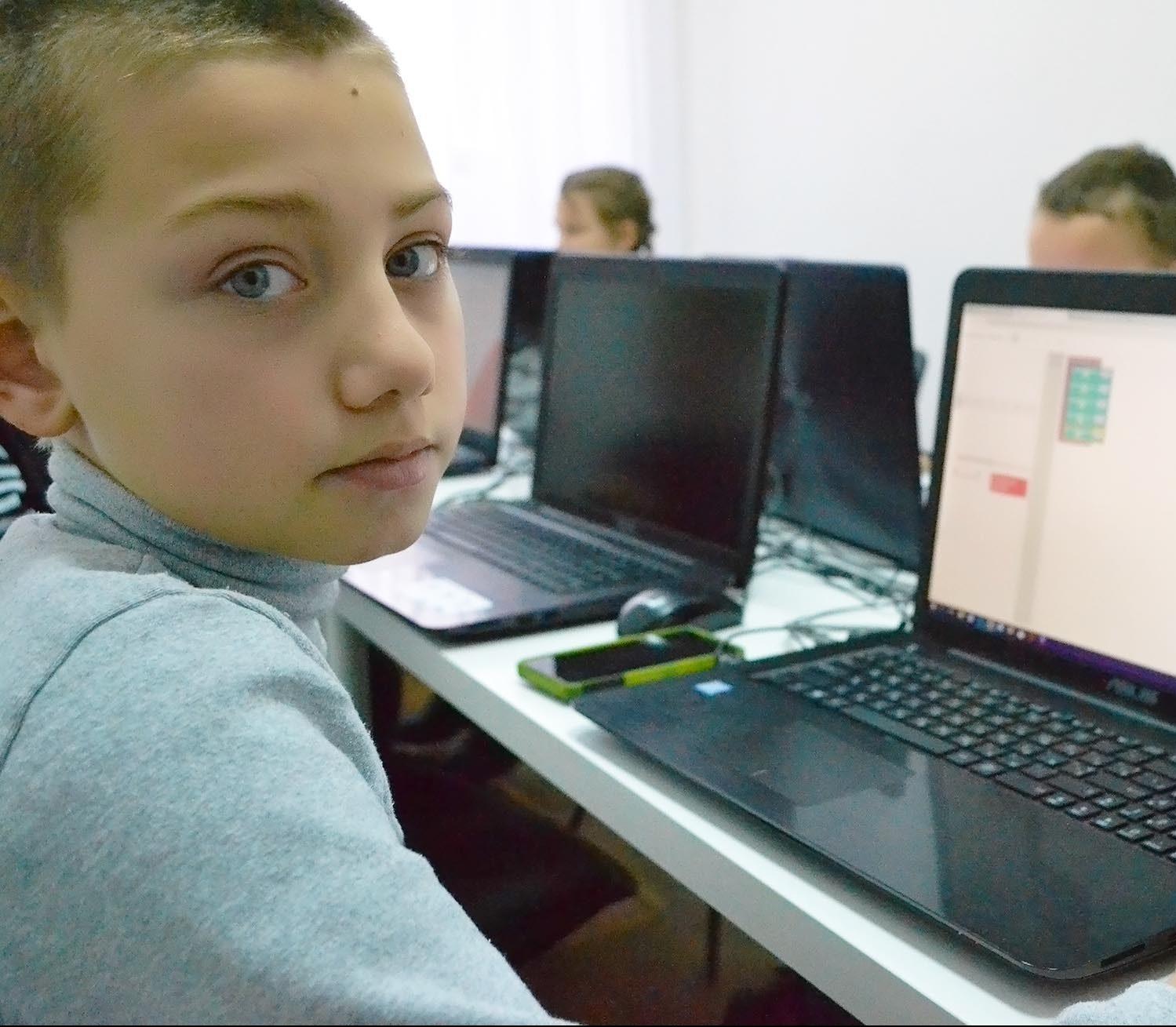 vinnytsia.it.school 8.12.182