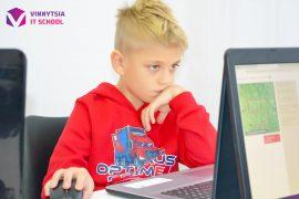 vinnytsia.it.school 8.12.185