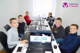 vinnytsia.it.school 8.12.186