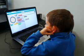 vinnytsia.it.school.14.12.19-2