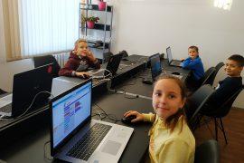 vinnytsia.it.school.14.12.19-3