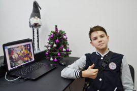 VinnytsiaITSchool29.12.2018-2